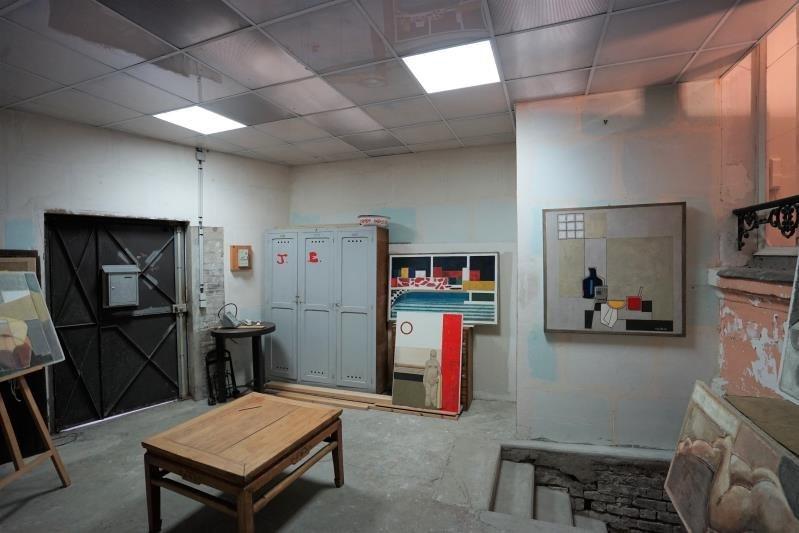 Sale house / villa Bois colombes 550000€ - Picture 5