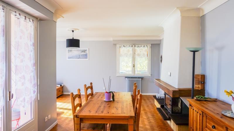 Sale house / villa Serres castet 224000€ - Picture 3