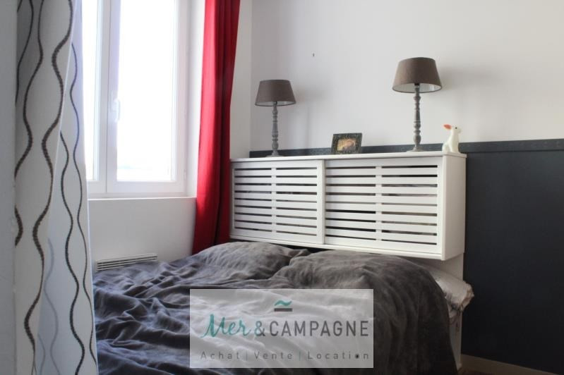 Vente appartement Fort mahon plage 128 000€ - Photo 4