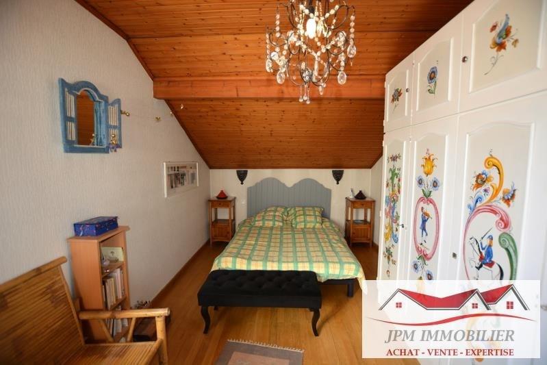 Vendita casa Cluses 299000€ - Fotografia 4