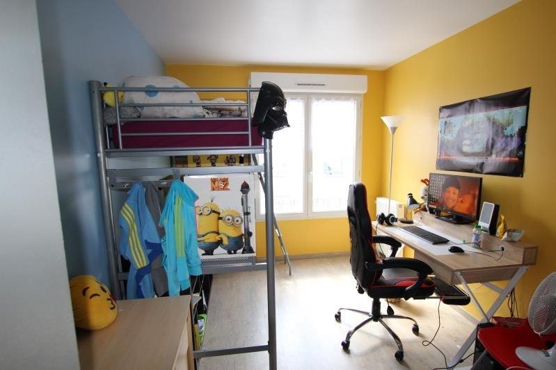 Revenda casa La queue en brie 326600€ - Fotografia 3
