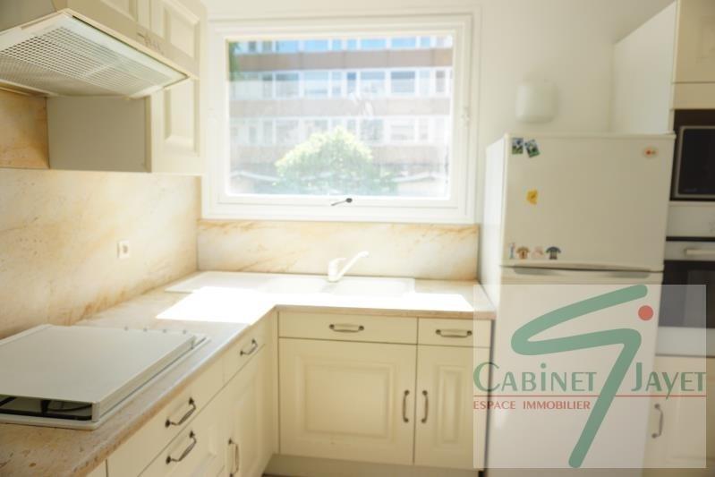 Location appartement Nogent sur marne 2100€ CC - Photo 5