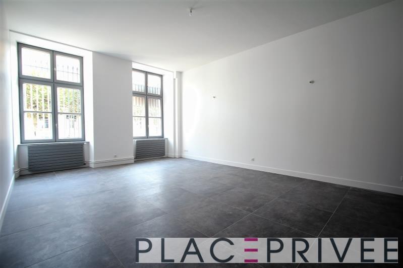Sale apartment Nancy 325000€ - Picture 4