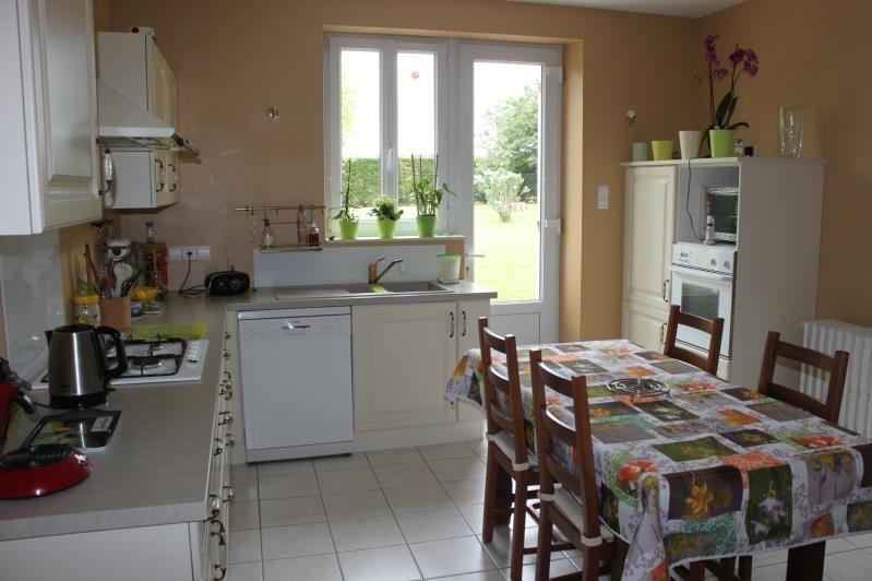 Verkoop  huis Langon 420000€ - Foto 2