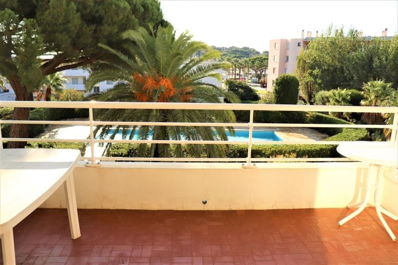 Vente appartement Cavalaire sur mer 459 000€ - Photo 3