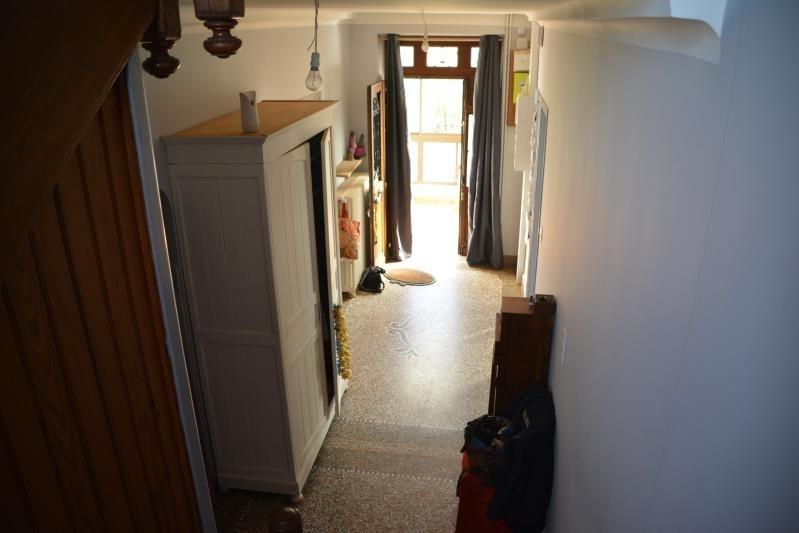 Vente de prestige maison / villa Onet le chateau 250000€ - Photo 8