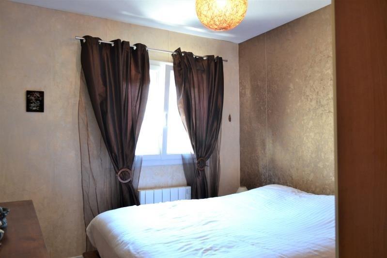Vente appartement Mions 193000€ - Photo 7