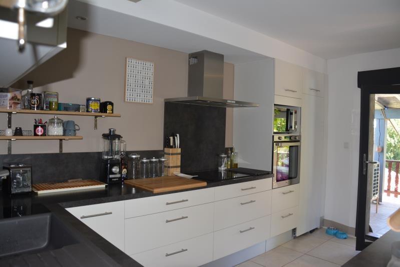 Sale apartment Lanta 225000€ - Picture 3