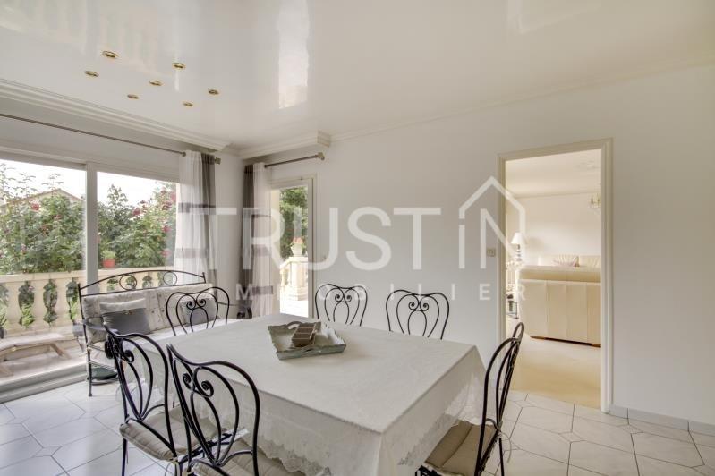 Vente maison / villa Champs sur marne 790000€ - Photo 7