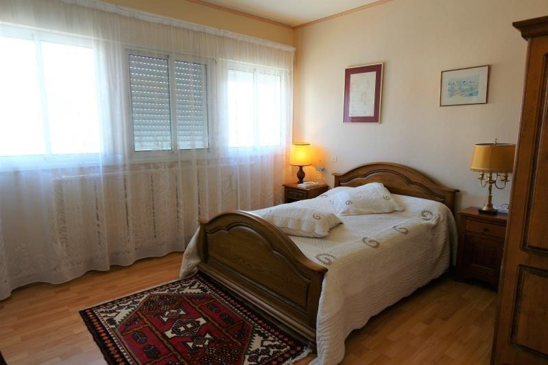Vente de prestige maison / villa Royan 574000€ - Photo 10
