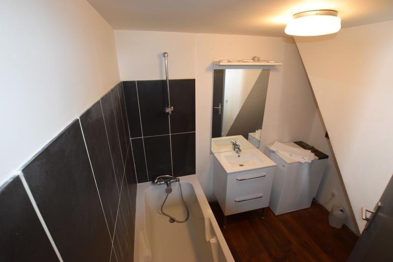 Sale apartment Pau 80000€ - Picture 5