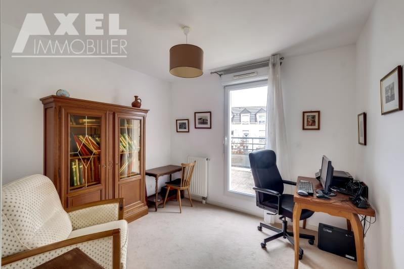 Sale apartment Montigny le bretonneux 408500€ - Picture 8