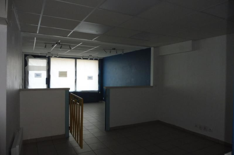 Location local commercial Tourouvre 320€ HT/HC - Photo 6