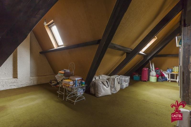 Vente de prestige maison / villa Chambery 595000€ - Photo 8