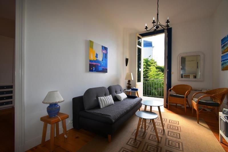 Vente appartement Arcachon 357000€ - Photo 2