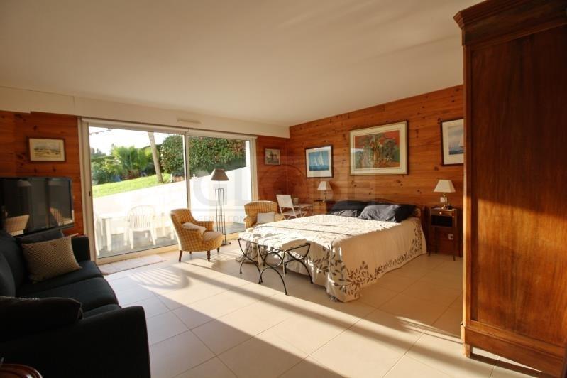 Deluxe sale house / villa Urrugne 1280000€ - Picture 6