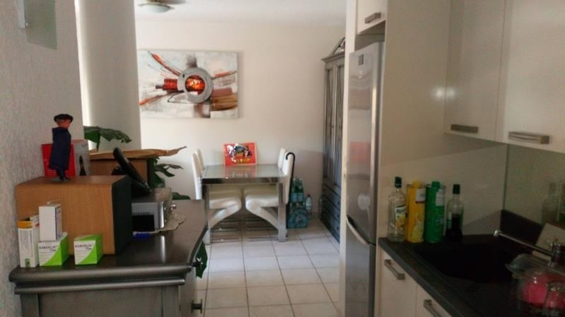 Sale apartment Frejus 148 000€ - Picture 5