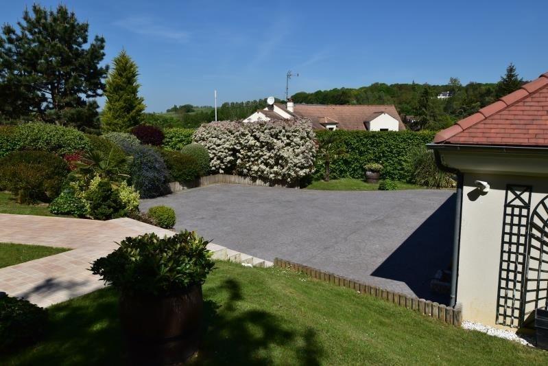 Vente de prestige maison / villa St nom la breteche 1235000€ - Photo 5