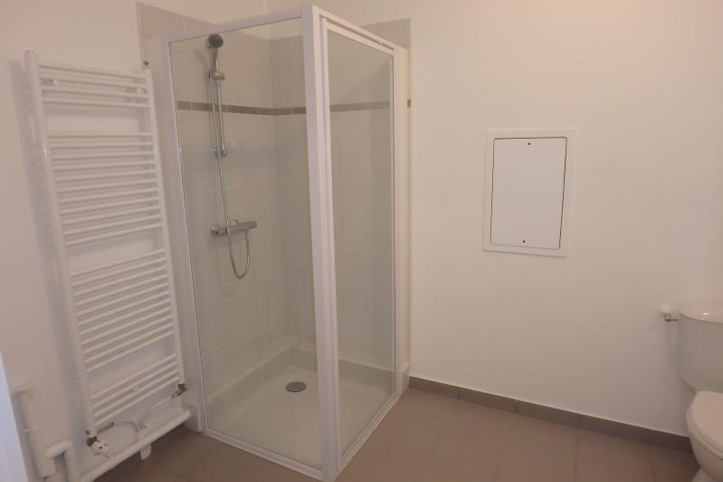 Rental apartment Viroflay 1095€ CC - Picture 5
