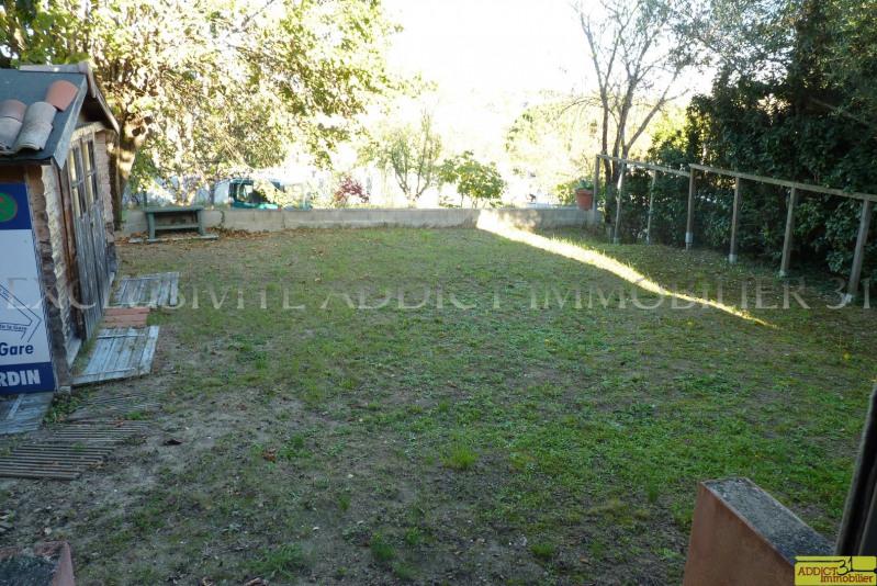 Produit d'investissement maison / villa Montastruc-la-conseillere 367500€ - Photo 7