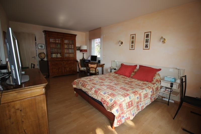 Deluxe sale house / villa Fillinges 700 000€ - Picture 7