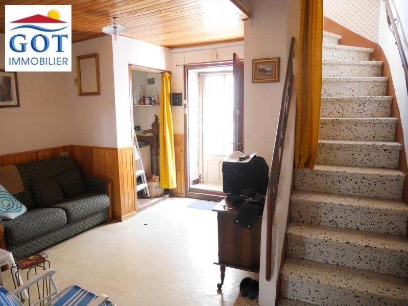Vente maison / villa Claira 64500€ - Photo 9