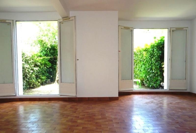 Vente maison / villa Taverny 268000€ - Photo 6