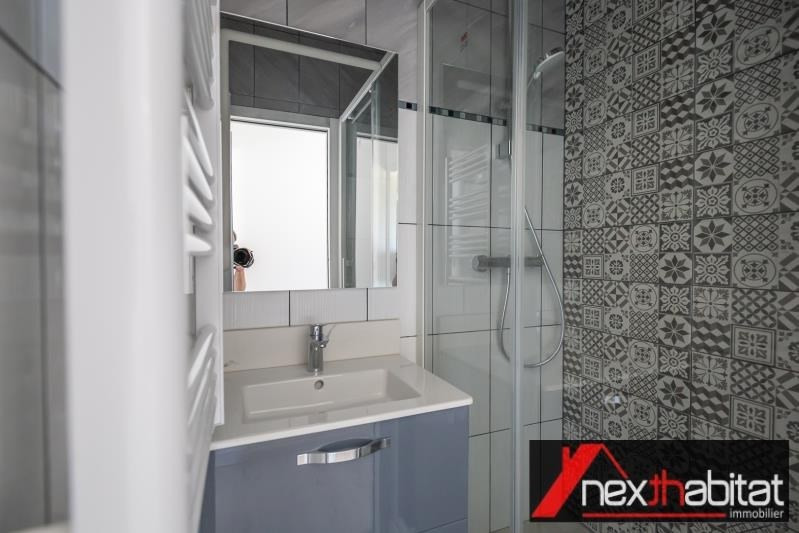 Vente maison / villa Livry gargan 319000€ - Photo 10