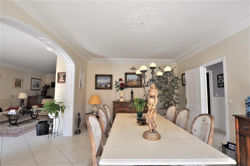 Deluxe sale house / villa Versailles 1498000€ - Picture 9