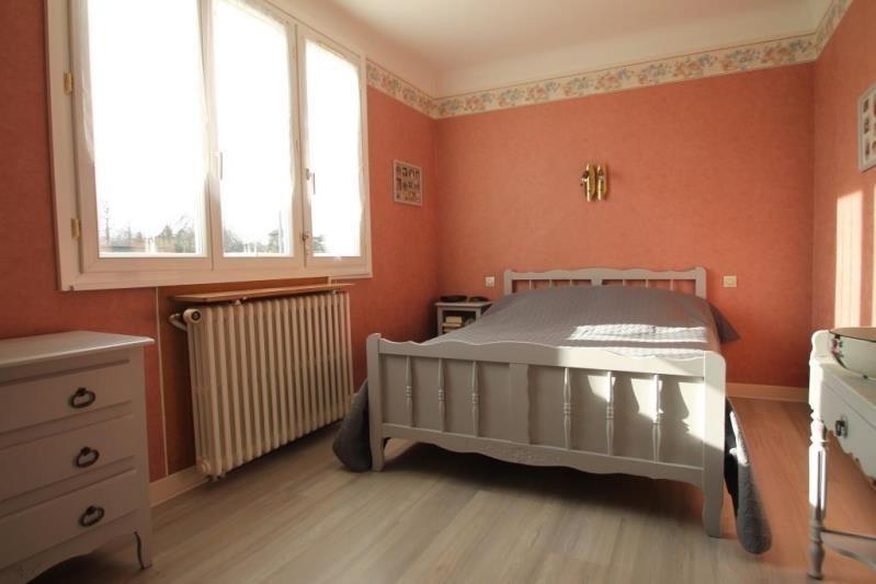 Sale house / villa Bois-le-roi 320000€ - Picture 7