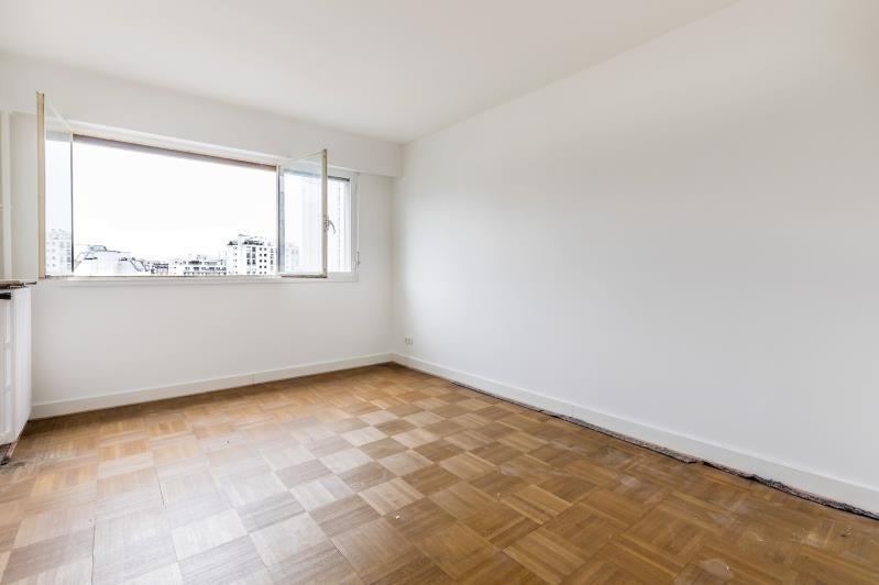 Revenda apartamento Paris 15ème 859000€ - Fotografia 9