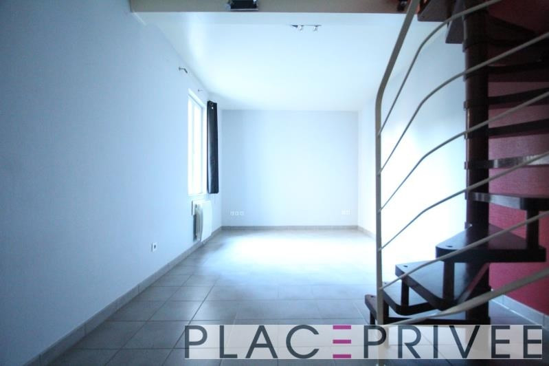Location maison / villa Nancy 735€ CC - Photo 2