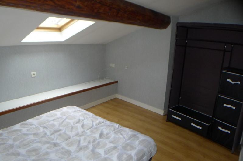 出租 公寓 Oullins 830€ CC - 照片 3