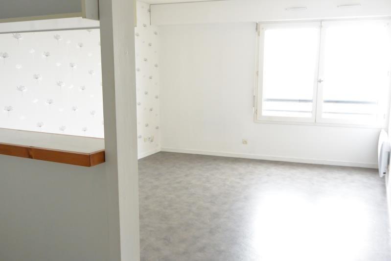 Location appartement Bordeaux 538€ CC - Photo 5