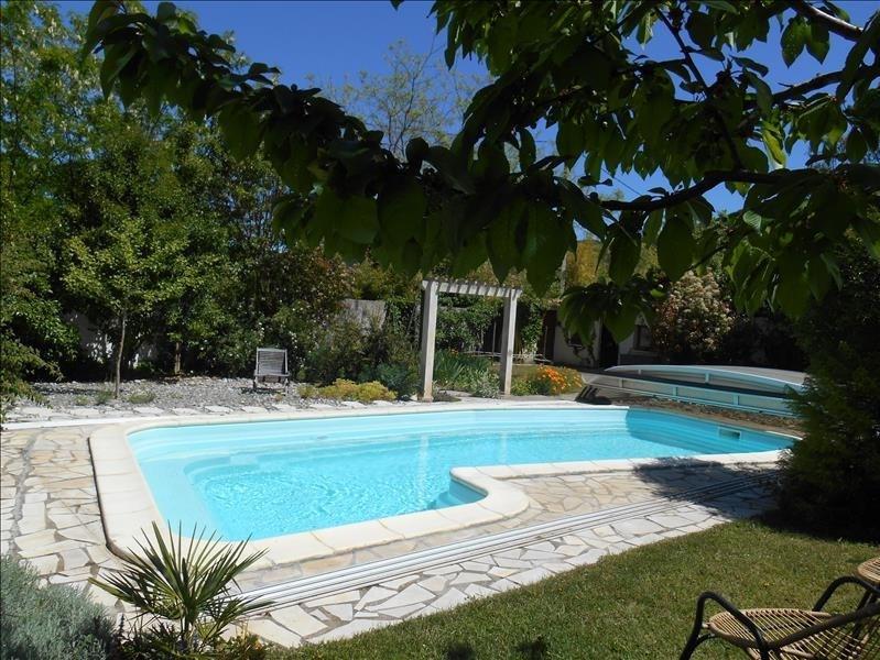 Venta  casa Amelie les bains palalda 280000€ - Fotografía 3