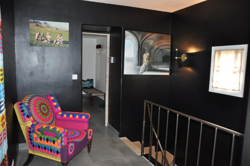 Deluxe sale house / villa Feucherolles 2340000€ - Picture 14
