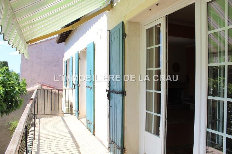 Vente maison / villa Salon de provence 379440€ - Photo 2