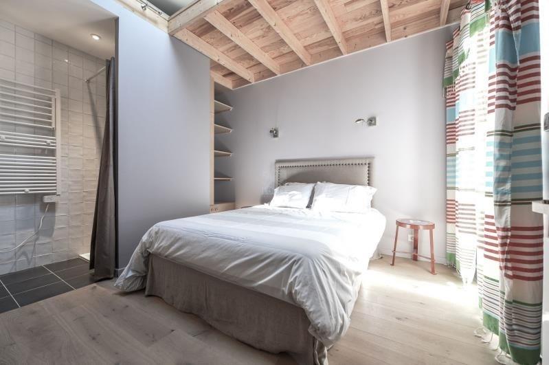 Deluxe sale house / villa Arcachon 1490000€ - Picture 6