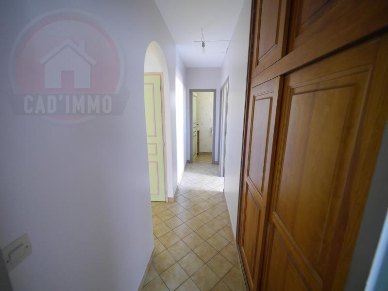Vente maison / villa Bergerac 139000€ - Photo 9