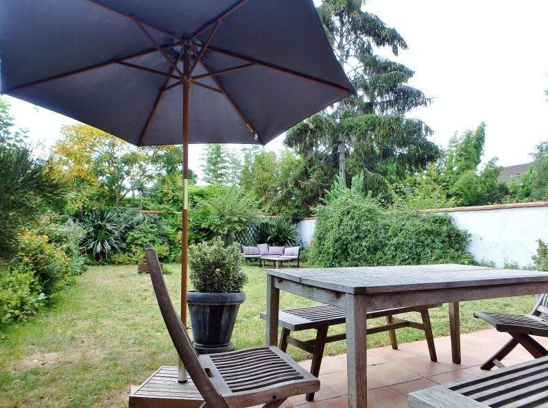 Vente de prestige maison / villa Nanterre 1190000€ - Photo 12