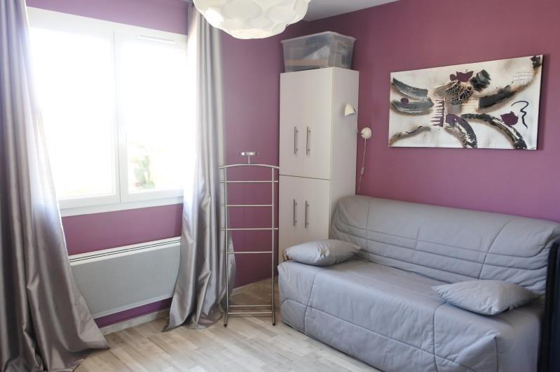 Sale house / villa Romans sur isere 181500€ - Picture 4