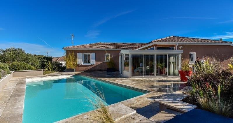 Venta  casa Salies 259000€ - Fotografía 1