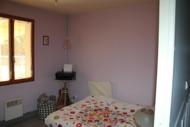 Revenda casa Maintenon 249100€ - Fotografia 9