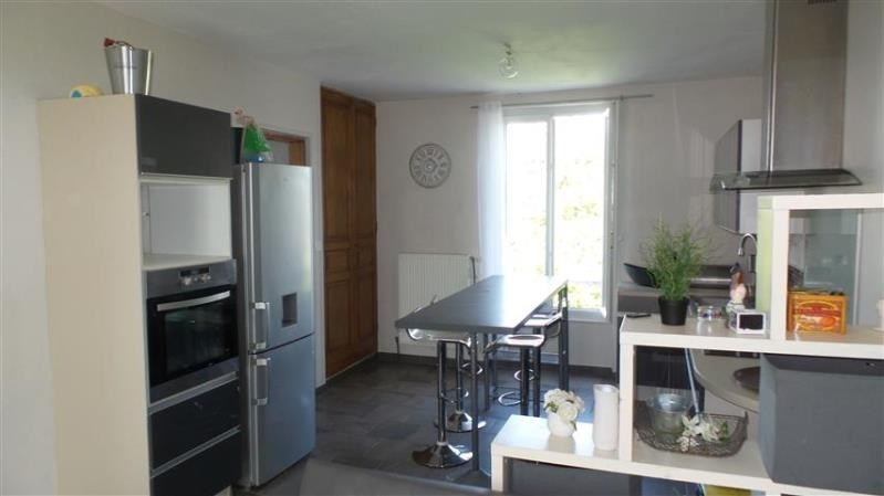 Vente maison / villa Chateau thierry 158000€ - Photo 3