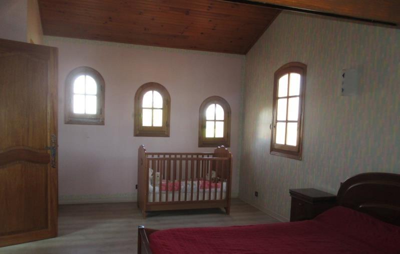 Sale house / villa Finhan 367500€ - Picture 8