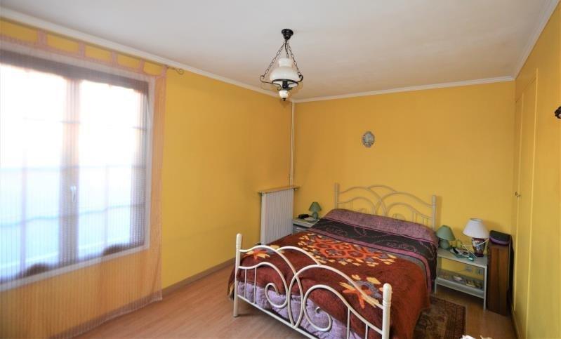 Sale house / villa Bezons 340000€ - Picture 6