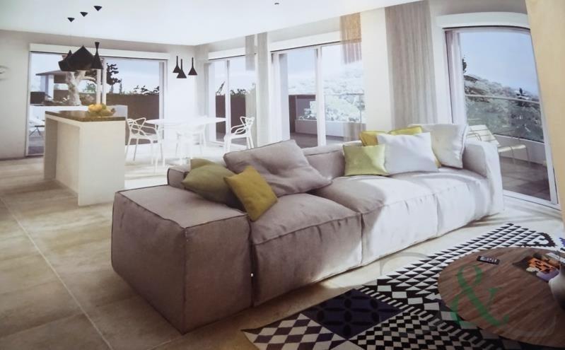 Immobile residenziali di prestigio appartamento La londe les maures 602900€ - Fotografia 3
