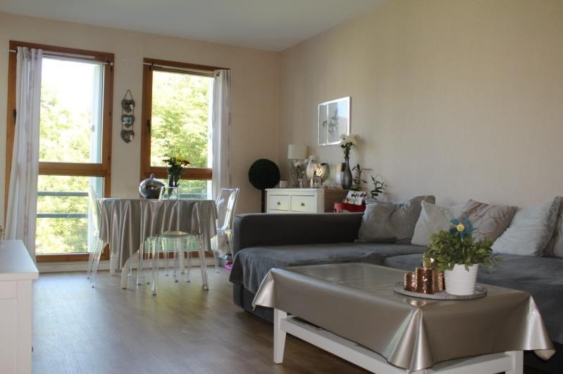 Vente appartement Quimper 128 400€ - Photo 2