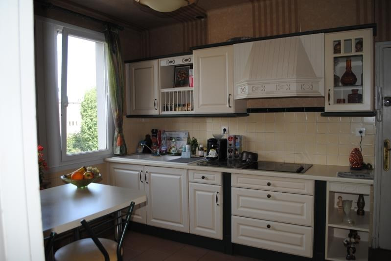 Sale apartment Dunkerque 189 000€ - Picture 3