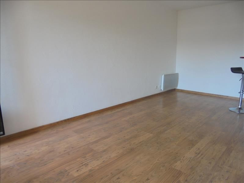 Vente appartement Cluses 129 000€ - Photo 4